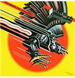 Vynil Judas Priest - Screaming For Vengeance (2 Lp)