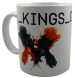 Kings of Leon Mug 144678