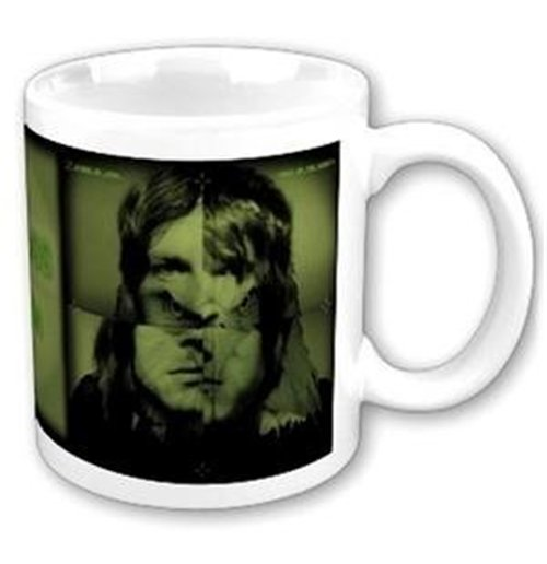 Kings of Leon Mug 144681