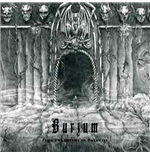 Vynil Burzum - From The Depths Of Darkness - Ltd (2 Lp)