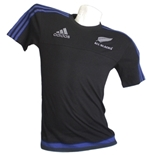 All Blacks 2015-2016 T-shirt