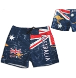 Australia rugby Swimsuit 144771