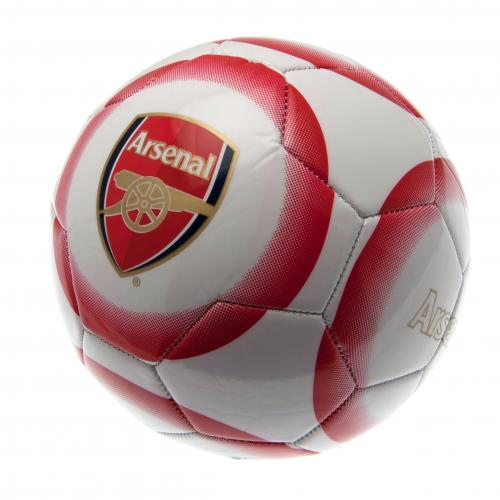 Arsenal F.C. Football CR