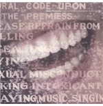 Vynil Alanis Morissette - Supposed Former.. (2 Lp)