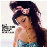 Vynil Amy Winehouse - Lioness: Hidden Treasures (2 Lp)