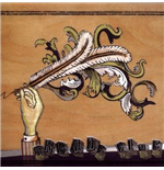 Vynil Arcade Fire - Funeral