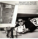 Vynil Beastie Boys - Ill Communication (2 Lp)