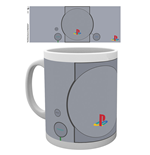 PlayStation Mug 145327