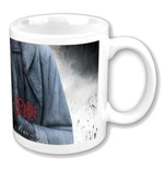 My Dying Bride Mug 145371