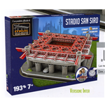 FC Inter Milan Puzzles 145445