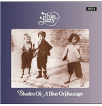 Vynil Thin Lizzy - Shades Of Blue Orphanage