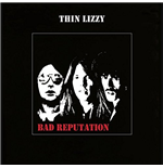 Vynil Thin Lizzy - Bad Reputation