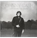 Vynil Johnny Cash - Out Among The Stars