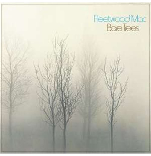 Vynil Fleetwood Mac - Bare Trees