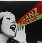 Vynil Franz Ferdinand - You Could Have It So Much Better