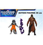 Guardians of the Galaxy Toy 146120