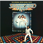 Vynil Saturday Night Fever (2 Lp)