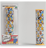 The Simpsons Powerbank 146334