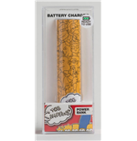 The Simpsons Powerbank 146335