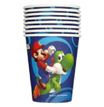 Super Mario Kitchen Accessories 146459