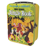 The Jungle Book Poster 146465