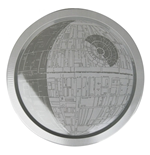Star Wars Tray - Death Star