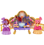 Sofia the First Doll 146480