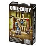 Call Of Duty Toy 146505