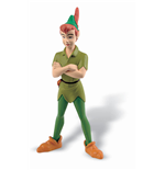 Peter Pan Action Figure 146566