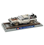 Back to the Future Diecast Model 146570