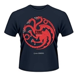 Game of Thrones T-shirt 146571