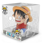 One Piece Money Box 146751