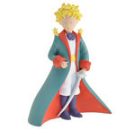 The little prince Money Box