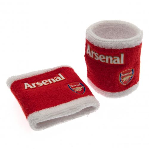 Arsenal F.C. Wristbands RW