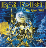 Vynil Iron Maiden - Live After Death (2 Lp)