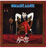 Vynil Adicts (The) - Smart Alex (2 Lp)
