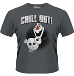 Frozen T-shirt 147190
