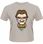 Breaking Bad T-shirt 147205