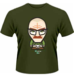 Breaking Bad T-shirt 147206