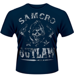 Sons of Anarchy T-shirt 147231