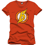 Big Bang Theory T-shirt 147240
