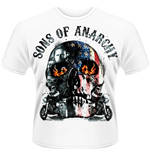 Sons of Anarchy T-shirt 147256