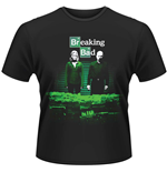 Breaking Bad T-shirt 147257