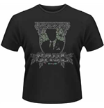 Breaking Bad T-shirt 147261