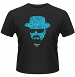 Breaking Bad T-shirt 147266