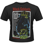 Black Sabbath T-shirt 147318