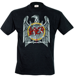 Slayer T-shirt 147325