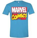 Marvel T-shirt 147329