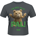 Ted T-shirt 147330