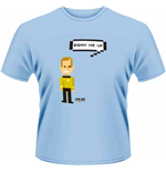 Star Trek  T-shirt 147336